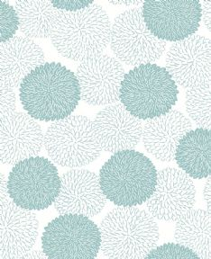 Mistral East West Style Wallpaper Blithe 2764-24326 By A Street Prints For Brewster Fine Decor